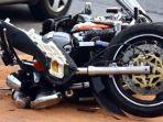 kecelakaan-sepeda-motor_20180407_134904.jpg