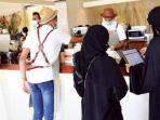 kedai-kopi-di-jazan-arab-saudi.jpg
