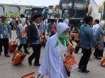 kedatangan-jamaah-haji-indonesia-di-gate-road-makkah-senin-872019.jpg