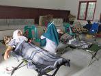 kegiatan-donor-darah-harganas-ke-27.jpg