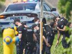 kejam-pria-kanada-gunakan-mobil-pickup-tabrak-keluarga-muslim-satu-selamat-lainnya-meninggal.jpg