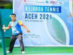 kejurda-tenis-aceh-2021_.jpg