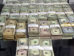 kekayaan-yang-dimiliki-seorang-miliuner_20180530_005957.jpg