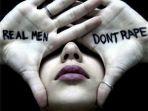 kekerasan-seksual_20180126_151140.jpg