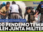 kelompok-hak-asasi-200-orang-tewas-oleh-militer-myanmar-sejak-kudeta.jpg