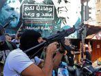 kelompok-hizbullah-bersenjata-di-lebanon.jpg