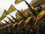 kelompok-hizbullah-dukungan-iran-di-lebanon.jpg