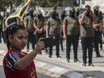 kelompok-jihad-hamas-di-palestina.jpg