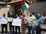 kelompok-jurnalis-palestina-demo.jpg