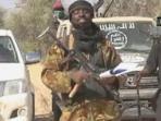 kelompok-militan-boko-haram.jpg