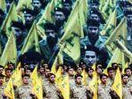 kelompok-militan-hizbullah-lebanon1.jpg