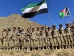 kelompok-pemberontak-di-afghanistan.jpg