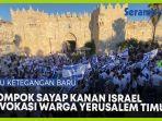 kelompok-sayap-kanan-israel-pawai-bendera-di-yerusalem-timur.jpg