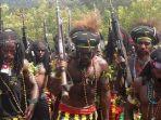 kelompok-separatis-kkb-papua.jpg