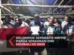 kelompok-separatis-nrfpb-kembali-ke-pangkuan-nkri.jpg