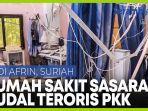kelompok-teror-ypgpkk-rudal-rumah-sakit-di-afrin.jpg