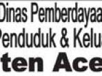 keluarga-berencana-dpmpp-dan-kb-aceh-utara_20181009_085500.jpg
