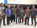 keluarga-dan-konsulat-ri-di-songhkla-thailand_20180728_141517.jpg