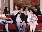 keluarga-jokowi-1.jpg