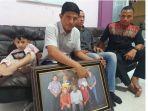 keluarga-letkol-irfan-suri_kru-kri-nanggala-402-asal-aceh.jpg