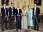 keluarga-pangeran-charles_20180527_123442.jpg