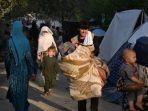 keluarga-pengungsi-internal-afghanistan-karena-pertempuran-taliban.jpg