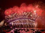 kembang-api-di-sydney-australia.jpg