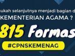 kemenag-rilis-5815-formasi-cpns-2019.jpg
