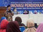 kepala-dinas-pendidikan-dan-kebudayaan-kabupaten-aceh-besar-dr-silahuddin-mag.jpg