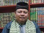 kepala-dinas-syariat-islam-lhokseumawe-misran-fuadi-bicara-soal-khatib-muda.jpg