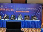 kepala-djpb-aceh-syafriadi-menyampaikan-keterangan-dalam-media-meeting.jpg