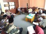 kepala-kantor-kementerian-agama-aceh-singkil-saifuddin-123.jpg