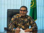 kepala-kantor-kementerian-agama-aceh-singkil-saifuddin-bicara-thr.jpg