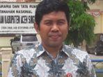 kepala-kantor-pertanahan-kabupaten-aceh-singkil-muhammad-reza-st-msi.jpg