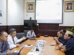 kepala-kantor-perwakilan-bank-indonesia-bi-provinsi-aceh-zainal-arifin-lubis_20180706_081541.jpg