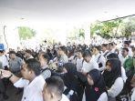 kepala-kantor-regional-xiii-bkn-banda-aceh-makmur-ibrahim_20181027_152128.jpg