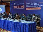 kepala-kanwil-djpb-provinsi-aceh-syafriadi-saat-meberi-keterangan-dalam-media-meeting.jpg