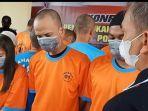 kepala-mts-di-cianjur-yang-ditangkap-polisi-karena-narkoba.jpg