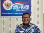 kepala-ombudsman-ri-perwakilan-aceh-dr-h-taqwaddin.jpg