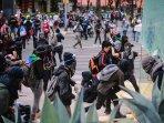 kerusuhan-dan-penjarahan-di-meksiko.jpg