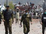 kerusuhan-pecah-di-lahore-pakistan.jpg