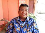 ketua-dewan-pakar-forum-pengurangan-risiko-bencana-forum-prb-aceh-dr-taqwaddin.jpg