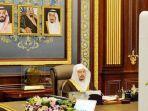 ketua-dewan-syura-arab-saudi.jpg