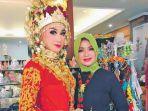 ketua-dpd-himpunan-ahli-rias-pengantin-indonesia-harpi-melati-aceh.jpg