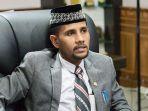 ketua-dpra-tgk-muharuddin_20180301_150543.jpg
