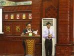 ketua-forum-prb-aceh-nasir-nurdin_20171121_004216.jpg