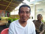 ketua-lsm-gerakan-anti-korupsi-alas-generasi-gakag-aceh-tenggara-arafik-beruh.jpg