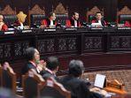 ketua-mahkamah-konstitusi-anwar-usman-memimpin-sidang-lanjutan-sengketa-pilpres-2019.jpg