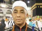 ketua-majelis-permusyawaratan-ulama-mpu-aceh-besaraba-h-mukhsalmina-a-wahab.jpg