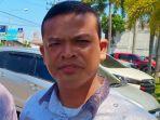 ketua-panitia-pengawas-pemilu-aceh-utara-yusriadi-2019.jpg